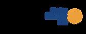 Chadron_Rotary_Club_logo.png