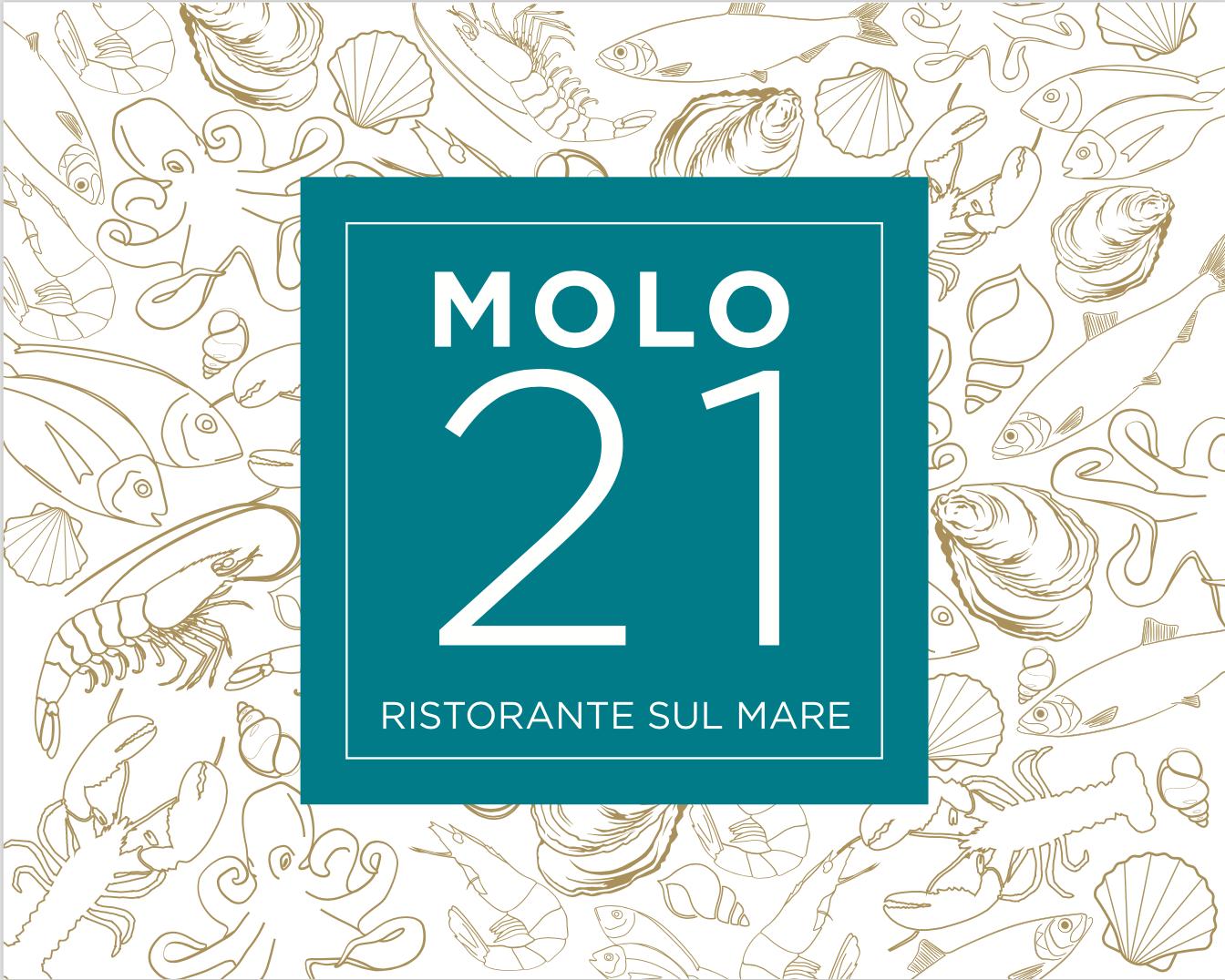 Molo21santamarinella