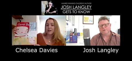 Josh Langley Interveiw pic.PNG