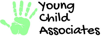 Yound Child Associates Logo.jpg