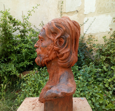 profil gauche.JPG