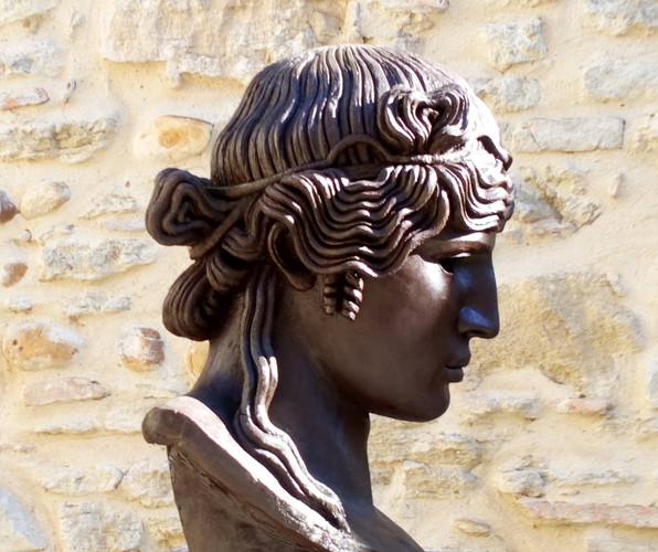 Antinoüs Mondragone