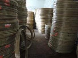 стеклопластиковая арматура купить в Томске
