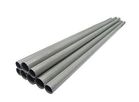 2019-high-quality-PVC-plastic-pipe-with.