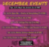 Ig schedule.jpg