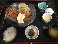 shiosai-9688.JPG