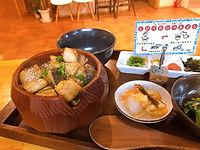 katagirisan_IMG_9981.jpg