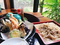 matsutake_9937.JPG