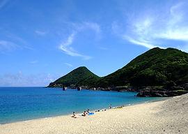 isso_beach