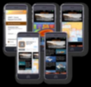 ASKET  Mobile App