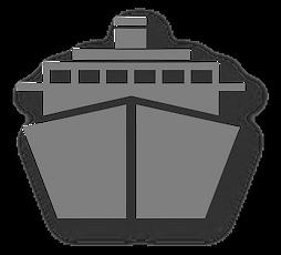 ASKET Maritime Services