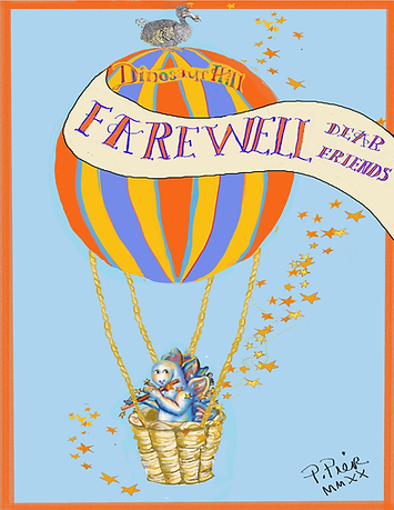 Farewell.png
