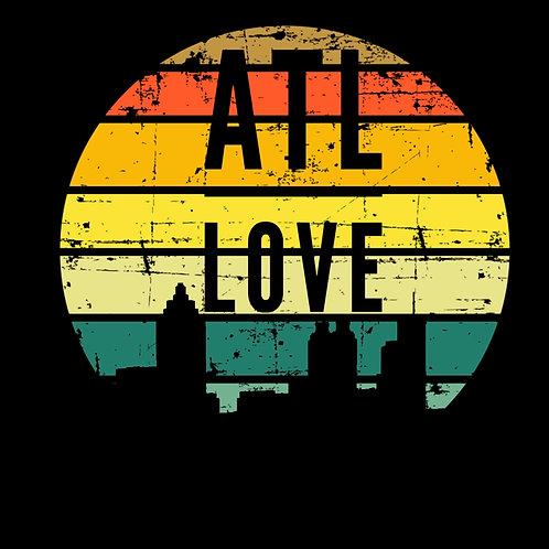 ATL Applewatch wallpaper