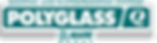 Polyglass_logo_TEAL_GRAY-BAR.png