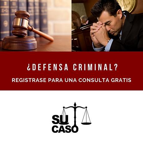 HA Su Caso Criminal Defense Flyer 1.png