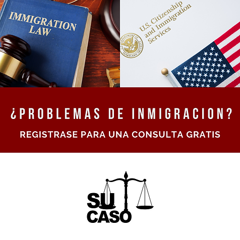 Su Caso Immigraiton Flyer 1.png