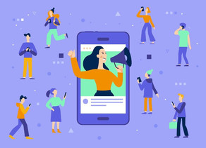 Looking for influencers? Focus on engagement, not followers.