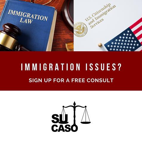 HA Su Caso Immigration Flyer 1.png