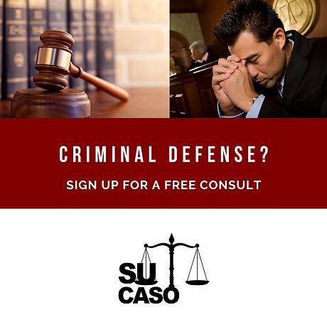 Su Caso Criminal Defense Flyer 1.png