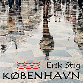 København_singlecover_OK.jpg