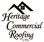 heritage-roofing-main-logo.png