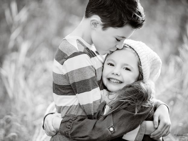 T.Sedore photography Siblings.jpg