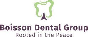 Boisson-Dental-Group_edited_edited.jpg