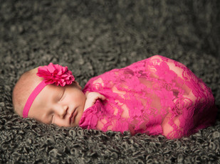Newborn Baby Photos.jpg