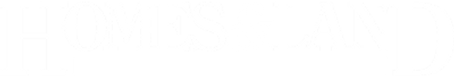 hnl-header-logo.png