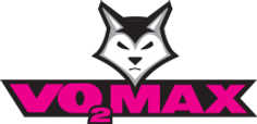 Logo-Vo2Max.png