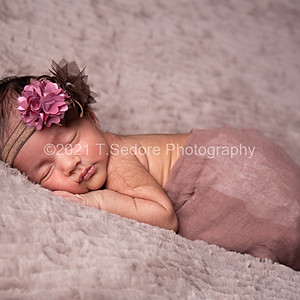 Baby Girl Kohli-Singh