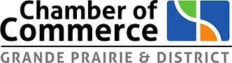 grand-prairie-chamber-logo_edited.jpg
