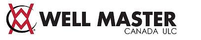 Wellmaster-canada-logo_edited.jpg
