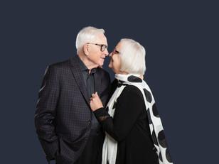 Evaskevich Couple Photographer.jpg
