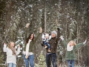 Winter Family Photography.jpg