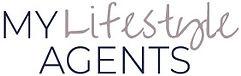 my-lifestyle-agents-logo-1_edited.jpg