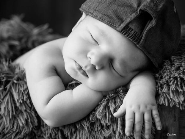 Northern Alberta Newborn Photography.jpg