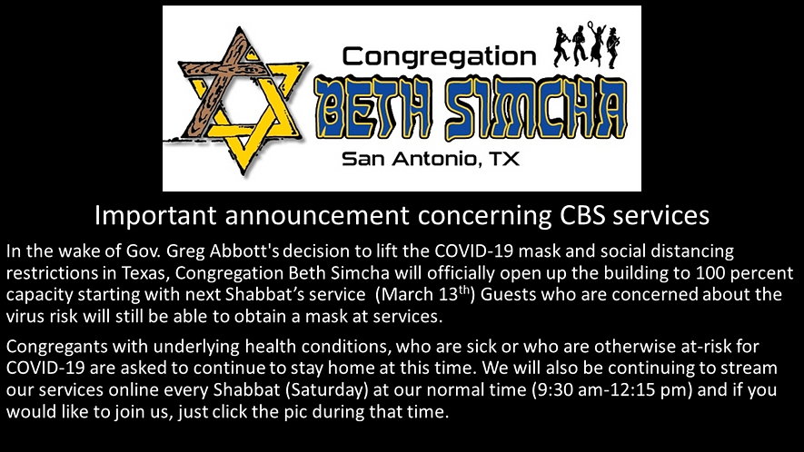 update on CBS services.png