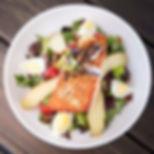 salmon-salad-small-67.jpeg