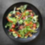 green-salad-small-71.jpeg