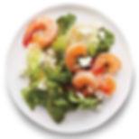 shrimp-salad-small-69.jpeg