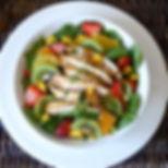 chicken-salad-small-73.jpeg