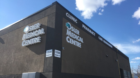 Olser_Medical_Regain_Saskatchewan_Signs.JPG