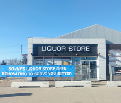 SonnyLiquor_Bonnyville_Albert_Signs