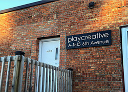 playcreative_regina_SaskSigns