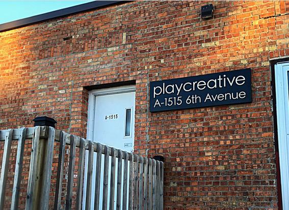 playcreative_regina_SaskSigns.jpg
