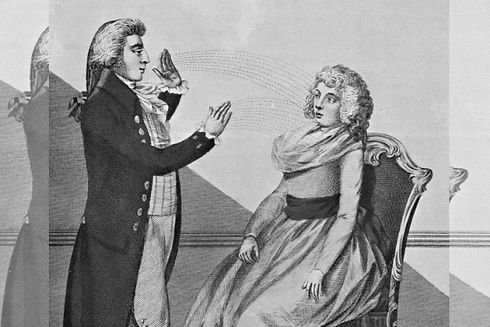 mesmerism-what-is-animal-magnetism-and-w
