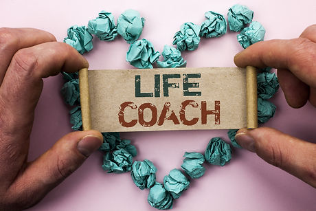Life Coaching.jpeg