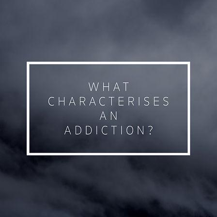 Addiction (1).jpg