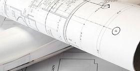 Drafting & Design.jpg
